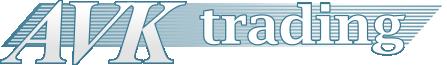 AVK trading – фаркопы и автоаксессуары по выгодным ценам.